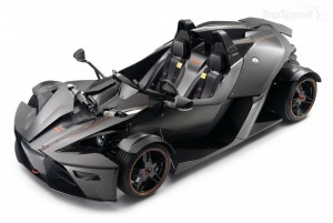 2009-ktm-x-bow-superlight_1600x0w-1024x689