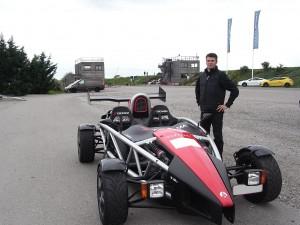 coaching sport auto sur circuit rs pilotage. Black Bedroom Furniture Sets. Home Design Ideas