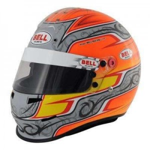 casque-integral-bell-kc3-cmr-tribal-orange-bell.28577068-86595594
