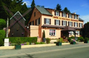 hotel-le-quai-fleuri