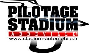 pilotage stadium