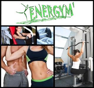 PHOTO ENERGYM